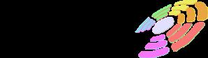 SwanseaAfD01