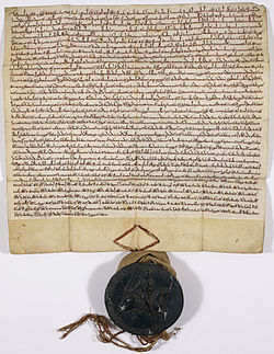 charter-of-the-forest